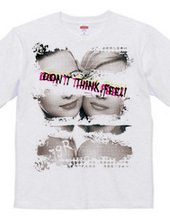 79R - Don t think. Feel!! ~Ver,2