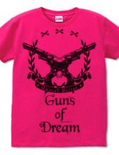 Gun s of Dream