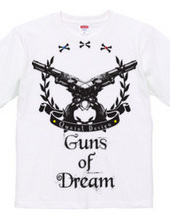 Gun s of Dream