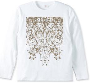 Like lace_tsbr02
