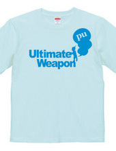 Ultimate Weapon