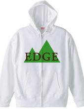 EDGE MOUNTAIN