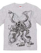 Techno_Tako
