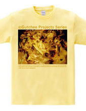 Warm Flower_ts03