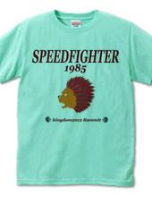 SPEED FIGHTER