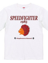 SPEED FIGHTER