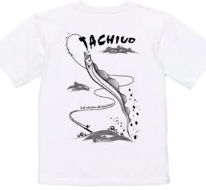 TACHIUO_K