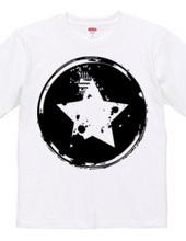 SPEAKER (star)