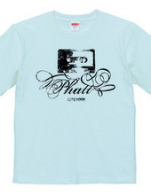 """""""Phatt"""" T-shirts"""