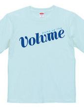 """Pump Up The Volume"" T-shirts"