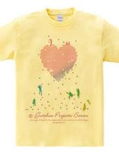 Heart-shaped dots_tssc02