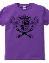 Cross Emblem