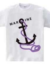 marineSTAFF