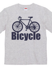 Bicycle 01