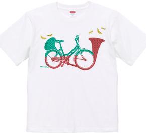 bikefly
