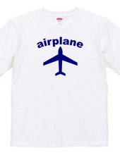 200-airplane
