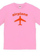 201-airplane2