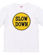 202-slow down