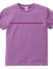 204-horizon(purple)