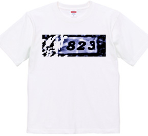 209-tag3