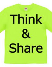 Think_&_Share