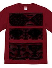 レース編み 3