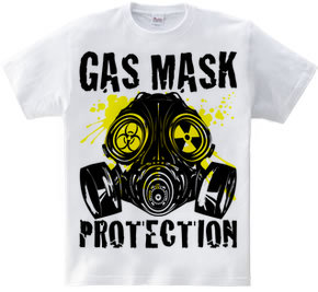 GAS_MASK_PROTECTION