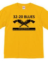 32-20 blues