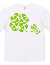 Butterfly_and_Clover