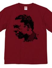 8bit John Coltrane