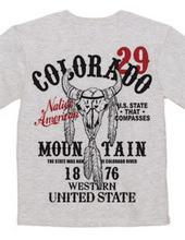 Colorado 29