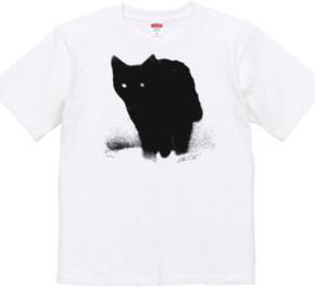 The Cat T