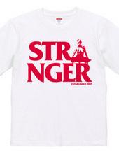 STRA NGER 02
