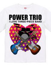 Power Trio 2