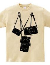 camera lover