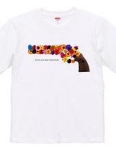 gunFLOWER