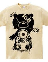Bear Punk168