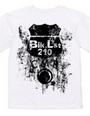 BLACK-LIST210