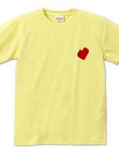 block hart