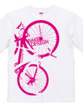 Bicycle 02