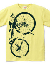 Bicycle 03