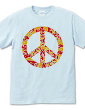 Peace-message-2color