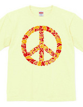 Peace-message-2color