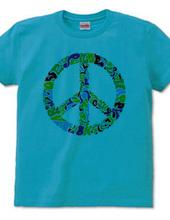 Peace-message-color