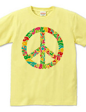 Peace-message-color