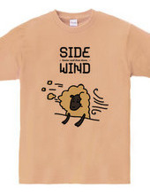 SIDE WIND