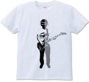 guitarist_stripe