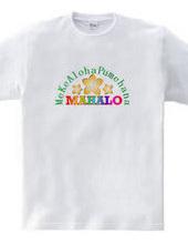 MAHARO