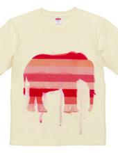 elephant_rain