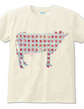 cow_rain